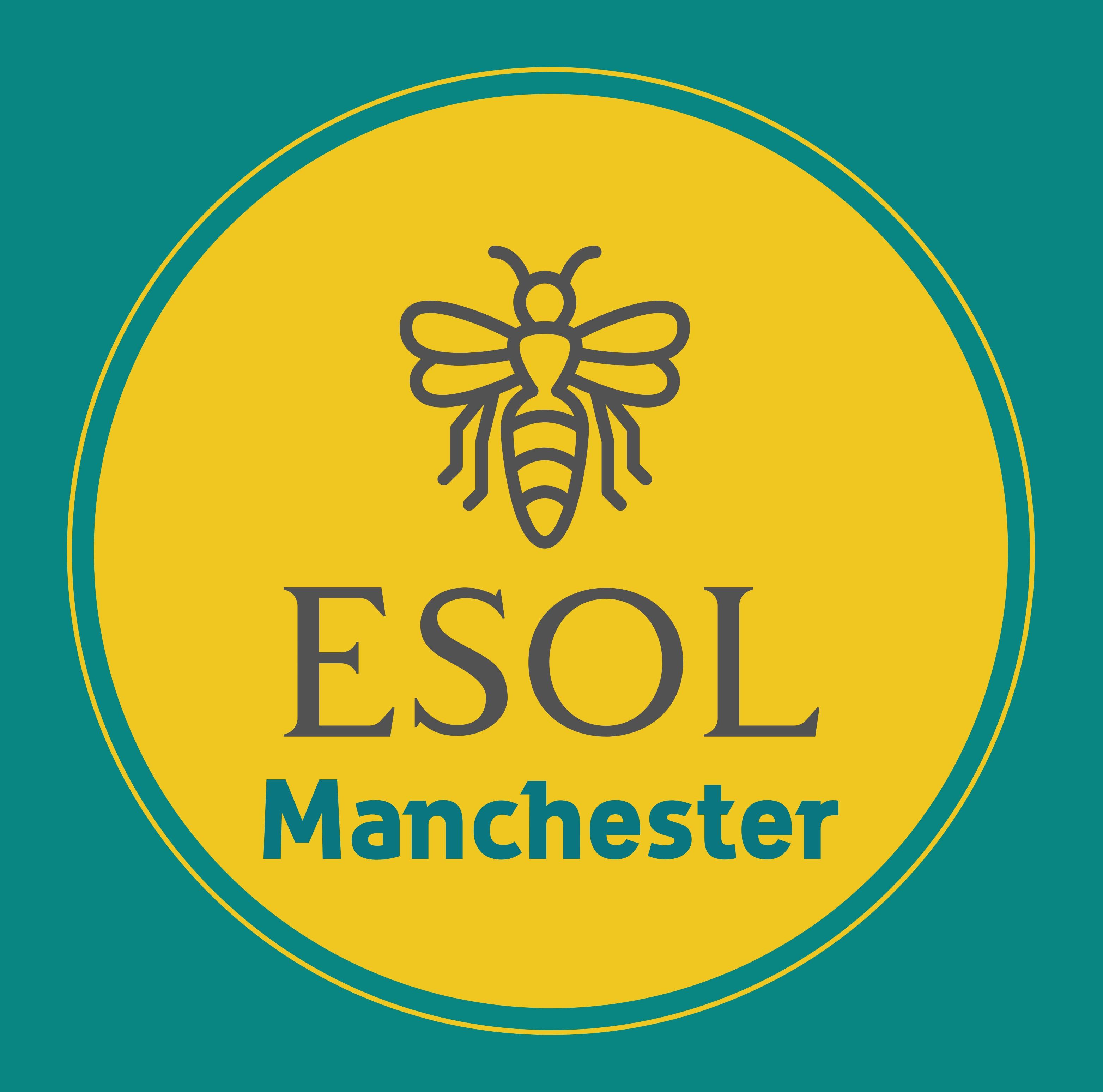 Manchester ESOL