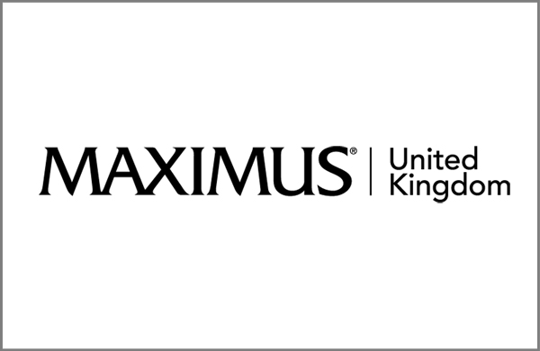 Maximus Training logo